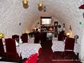 Restaurant In Frejus For Sale