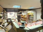 Butcher Shop In Manosque For Sale