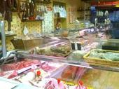 Meat Factory In Vinon Sur Verdon For Sale