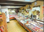 Butcher Shop In Vinon Sur Verdon For Sale
