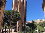 Portes De Monaco Lease Boucherie Or Any Trade For Sale
