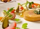 restaurant paris 18eme