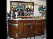 cafe bar paris 18eme