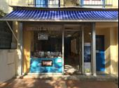 Commercial Space In Marseille 13eme For Sale
