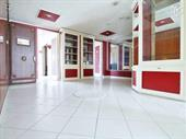 Office Space In Marseille 2eme For Sale