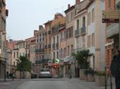 Commercial Space In Frejus For Sale