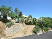 Commercial Space In Roquebrune Sur Argens For Sale