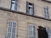 Hotel In Marseille 6eme For Sale