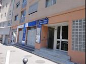Office Space Of 21m2 In Marseille 13eme For Sale