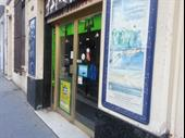 Marseille 5th Bar Tabac Loto Pmu For Sale