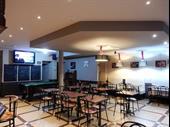 bar restaurant toulouse