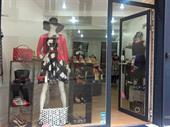 retail shop paris 18eme