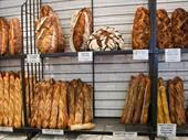 bakery paris 18eme