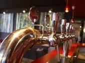 bar restaurant paris 10eme
